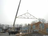 Hudson progress pictures 001