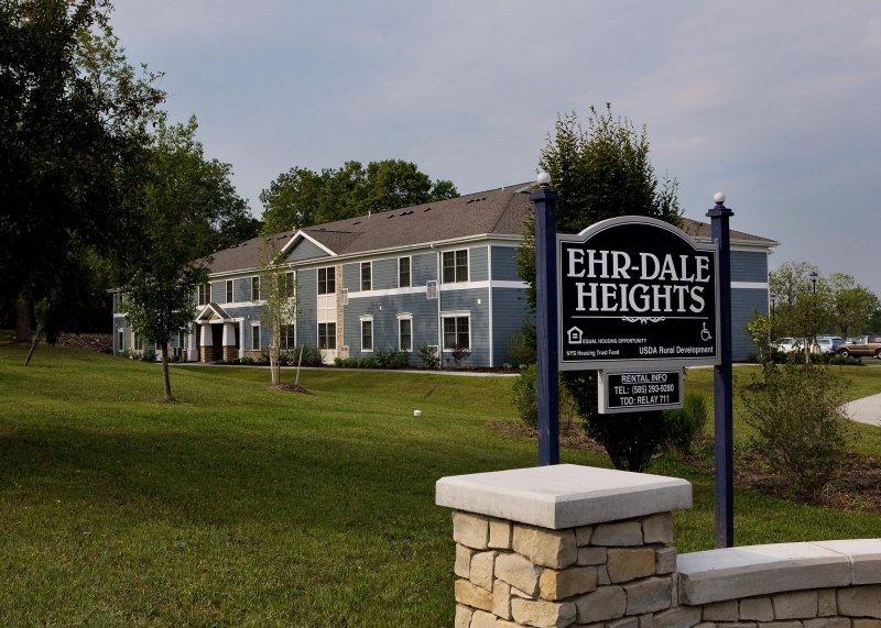 Churchville-07-highres