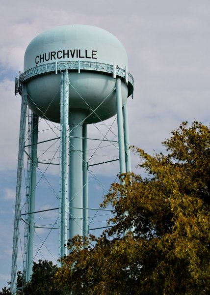 Churchville-19-highres